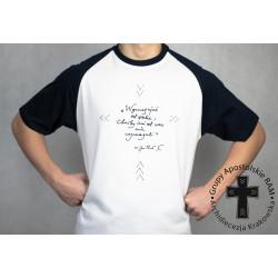 RAM-shirt damski